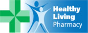 Healthy Living Pharmacy